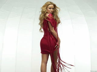 Mariah Carey music picture