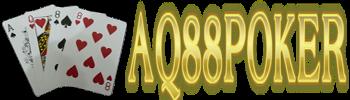AQ88 Poker