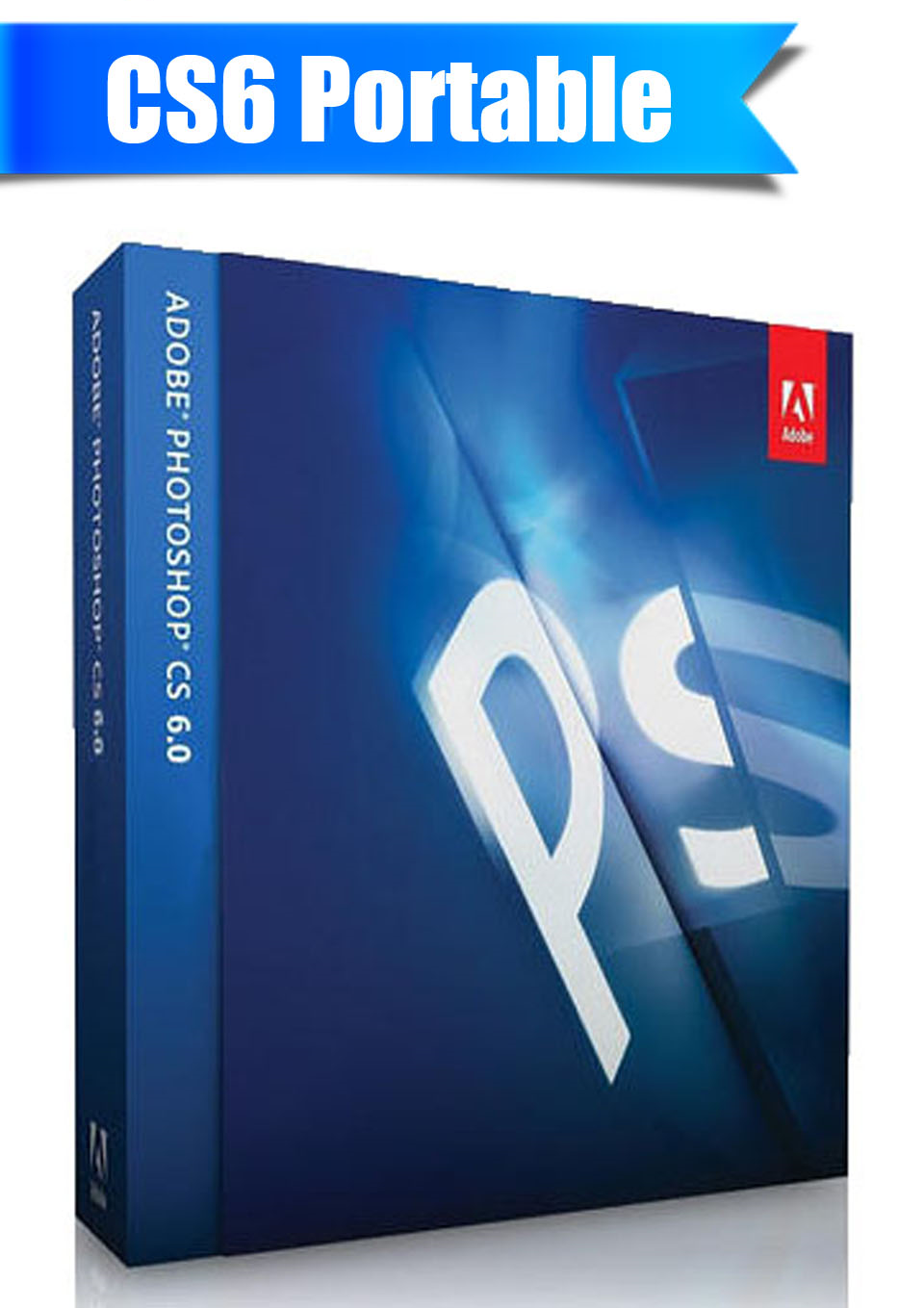 Photoshop Cs6 Extended Portable Yxt Adobe 130 Tw En Winrar
