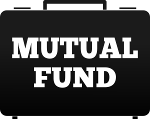 Mutual fund investment tips