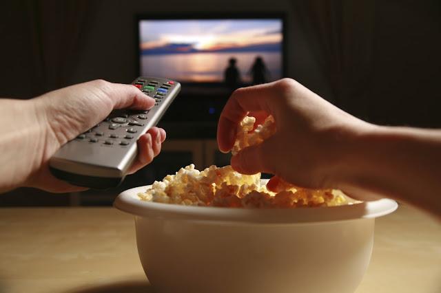 Cara menonton film berbahasa inggris tanpa teks bahasa indonesia