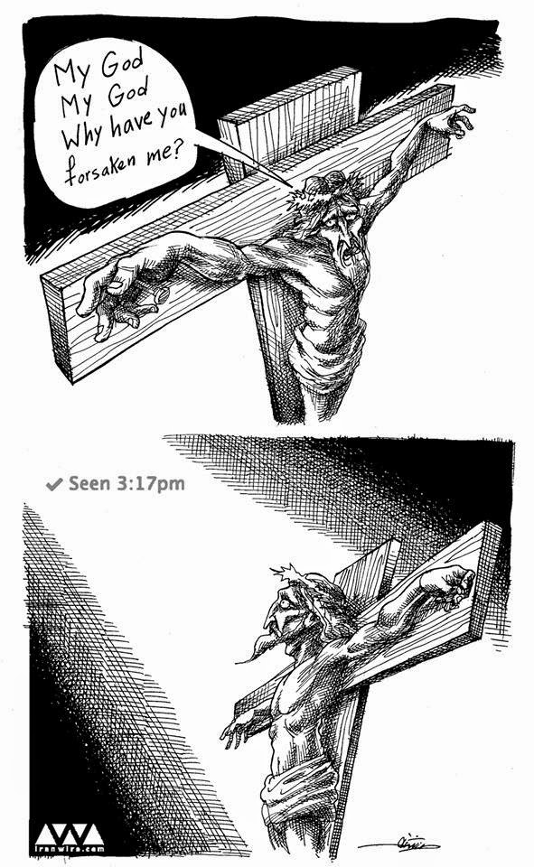 information of crucifixions essay Methods of crucifixion crucifixion is the death or execution of a person that is nailed to a cross there are many different types of wood styles of cross.