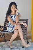 Dhanya Balakrishna latest dazzling pics-thumbnail-6