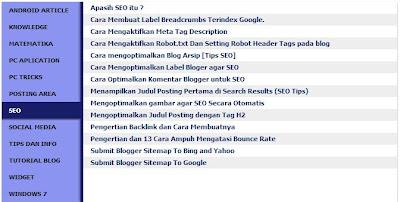 Daftar_isi