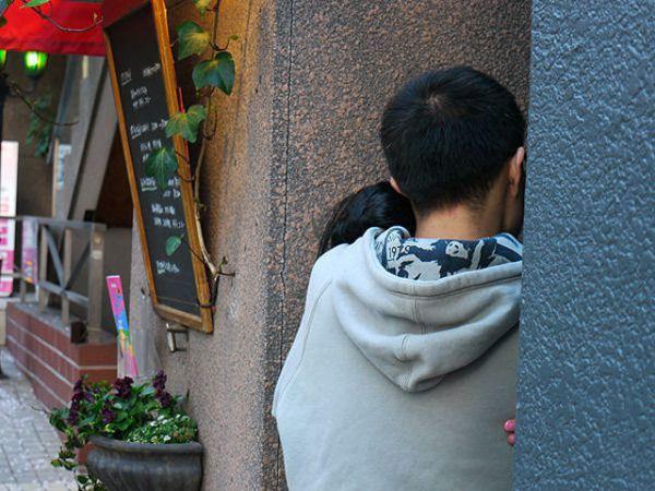 imagens, forever alone humor, garoto asiatico, fotos romanticas, solteiro, solução para solteiros