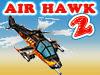 لعبة حرب الطائرات الهليكوبتر Air Hawk 2