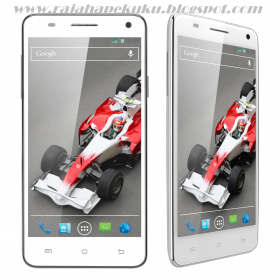 Harga XOLO Q3000 White Terbaru Dan Spesifikasi Terlengkap, Product Smartphone Terbaik Saat Ini