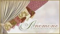 http://anemone-scrapek.blogspot.com/