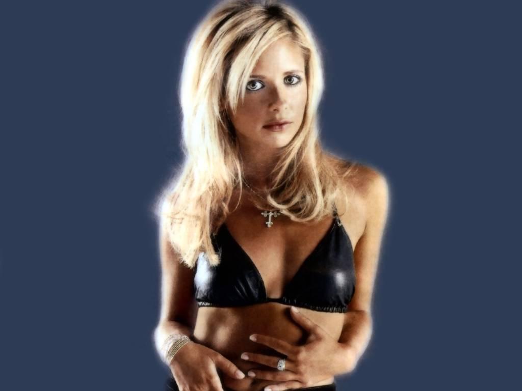 http://1.bp.blogspot.com/-lkvy8Y3iz3Y/TafNSi1--XI/AAAAAAAAC4w/HU7JCPg4M50/s1600/Sarah+Michelle+Gellar+%252811%2529.JPG