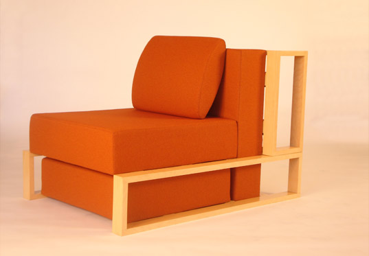 Smart Design Furniture-1.bp.blogspot.com