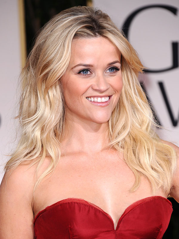 Reese Witherspoon hot Picture