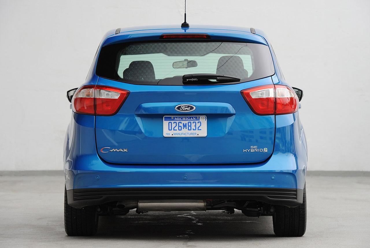 2013+Ford+C-Max+Hybrid+rear+view.jpg