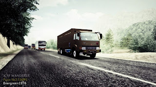 download Fuso 190PS 2005