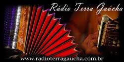 Rádio Web Terra Gaúcha