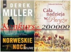 http://monweg.blog.onet.pl/2014/11/12/konkurs-200-000-i-szansa-na-dwie-ksiazki/