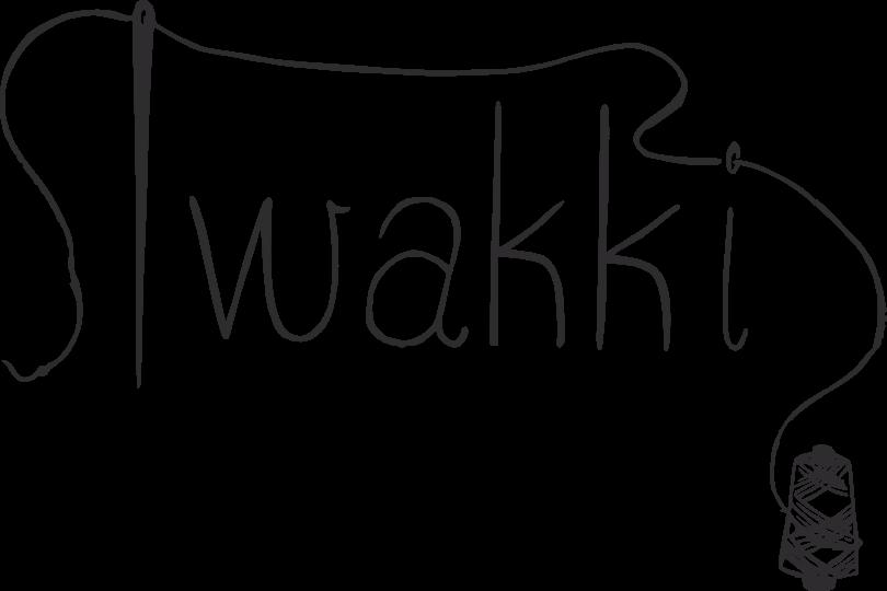 Luxury Fashion Designer Atelier Iwakki