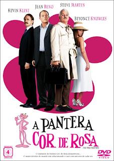 A%2BPantera%2BCor%2Bde%2BRosa Download   A Pantera Cor de Rosa   RMVB   Dublado