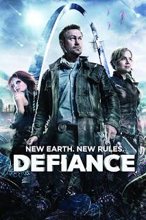 Defiance 3×13
