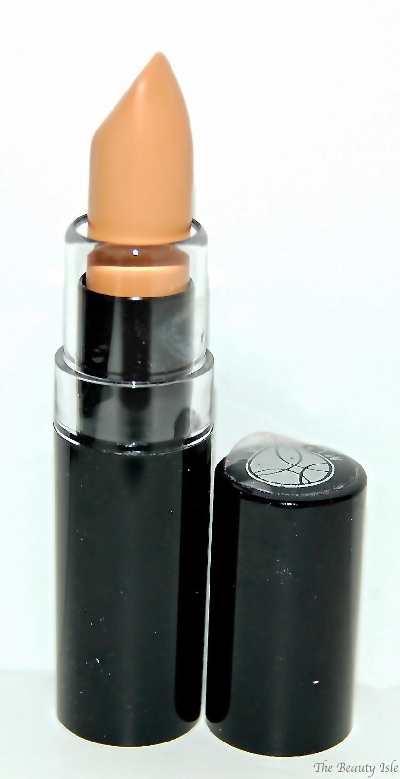 Mistura Beauty Solutions C-2-P Complexion Correct