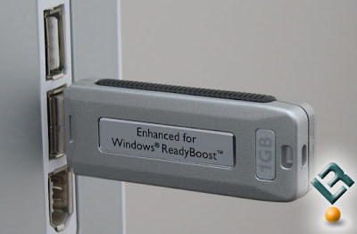 Using USB to boost your PC: Intelligent computing Image credit legitreviews.com