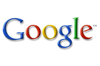 Google to Launch Cloud Storage Google Drive Soon!