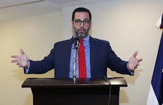FIFA aprueba Proyecto Relanzamiento de la Liga Dominicana de Fútbol