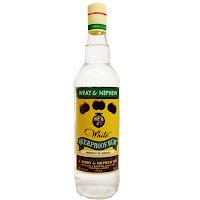Rum Wray & Nephew White