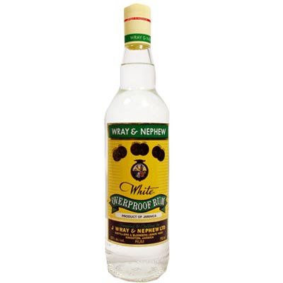 5 Minuman Paling Mahal Di Dunia [ www.BlogApaAja.com ]