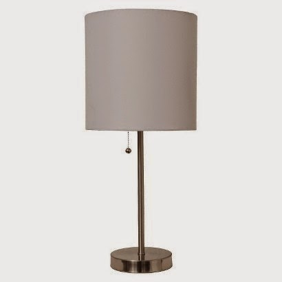 http://www.target.com/p/room-essentials-stick-lamp-includes-cfl-bulb/-/A-13648281#prodSlot=medium_1_5&term=table+lamp