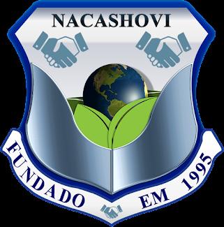 NACASHOVI EQUIPAMENTOS