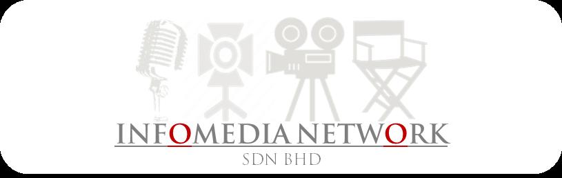 Infomedia Network Sdn Bhd
