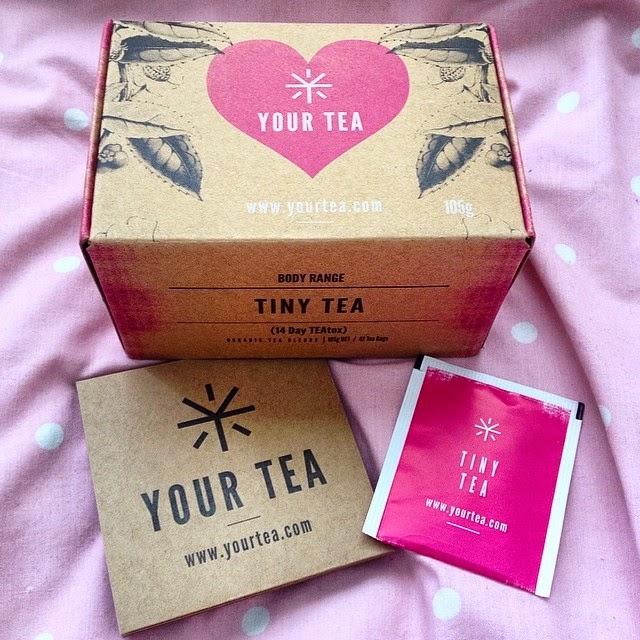 Stunning Your Tea France Contemporary - Joshkrajcik.us - joshkrajcik.us