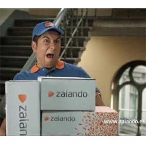 Captura anuncio Zalando