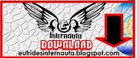 http://www.mediafire.com/download/4ar0896y2vbhm77/M.O.P.R+%28Dany+MC%29.zip