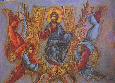 http://1.bp.blogspot.com/-ll9paiSso-I/UFUkoFkX7_I/AAAAAAAABOI/c-ZhsFPpIfQ/s400/jesuschrist.jpg
