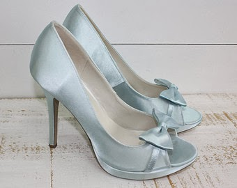 Tip 4 If You Cannot Find The Color Want Consider Buying Dye Able Bridal Shoes Are Actually Really Easy To Work With