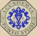 Accademia Del Punto Assisi...