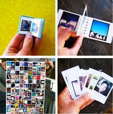 Printstagram-Best-Gadget-Stuff-Device