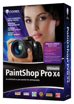 http://www.freesoftwarecrack.com/2014/07/corel-paintshop-pro-x4-cracked-version.html