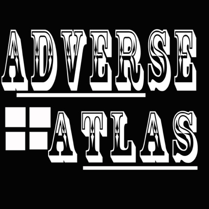 Adverse Atlas