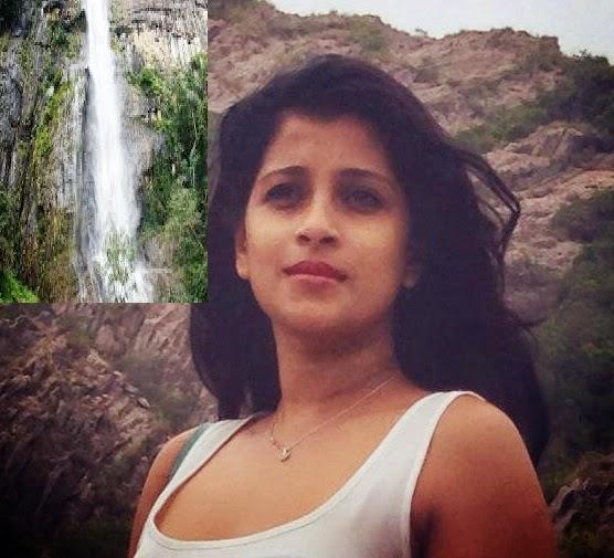 Nadeesha Hemamali Hot Photo Album | Gossip Lanka Hot News