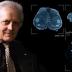 Ο κορυφαίος Έλληνας νευροεπιστήμονας Γιώργος Παξινός λέει: «Δεν υπάρχει ψυχή, όλα πηγάζουν από τον εγκέφαλο»