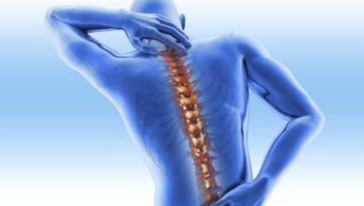 cara alami mengobati penyakit osteoporosis