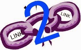 como generar miles de visitas a tu blog