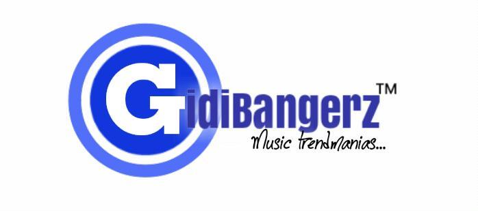 Gidibangerz.com.ng
