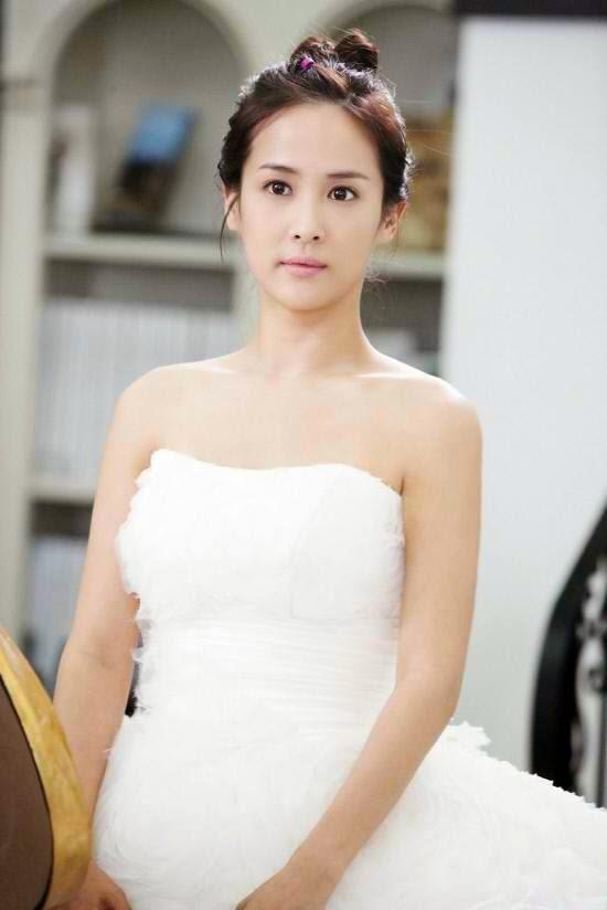 Jo Yeo-jeong photo 001