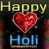 Where to get hd Holi wallpaper 2014