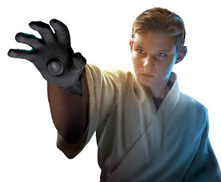 Image: Star Wars Force Glove - Shop USA