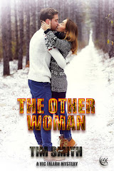 THE OTHER WOMAN<br>Tim Smith