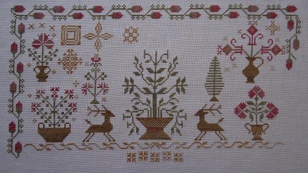 SAL Christmas de Bbd  Prochain objectif le 02 mars ! - Page 42 600DSC02777